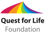 Quest-for-Life-logo