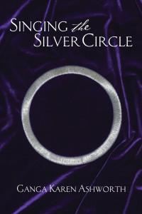 Silver Circle Book Cover