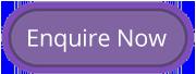Book-Now-button-purple-0304-lg