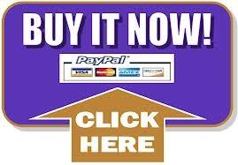 paypal button purple